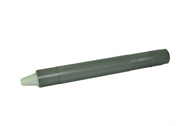 Вибронаконечник, булава ЭВ-116