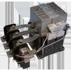 Пускатель ПМА-5200