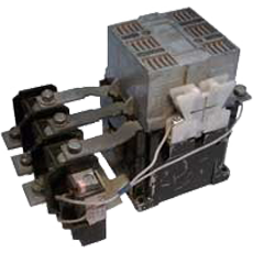 Пускатель ПМА-6200