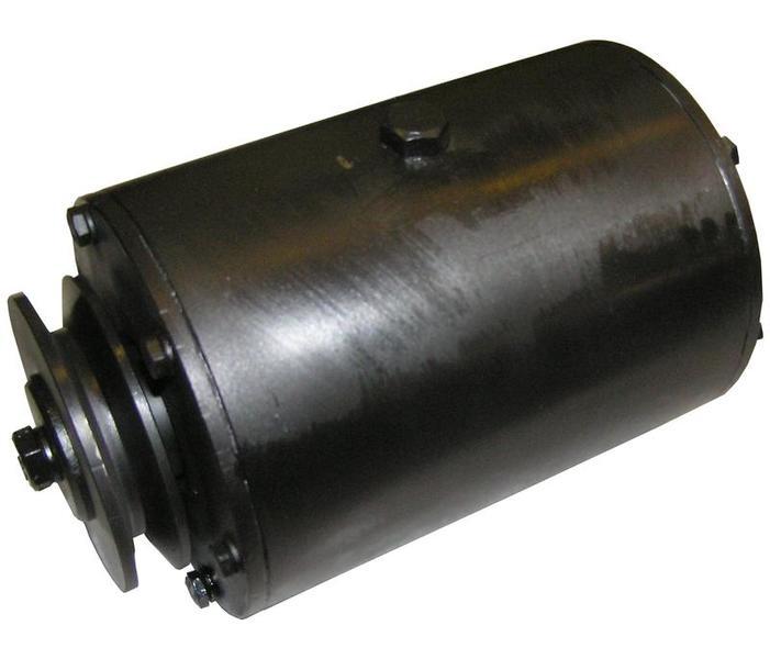 Вибратор ИВМ-20-90