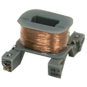Катушка ПМЛ-1100