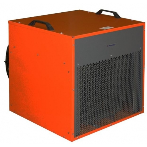 Тепловентилятор КЭВ-Н