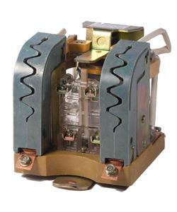 Контактор КПД-111