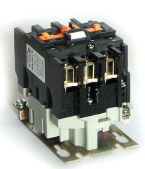 Пускатель ПМЛ-3100