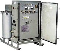 Аренда трансформатора прогревочного КТПО-80 80кВт
