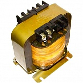 ОСМ1-0,25 380/220-110-36-24-5-0